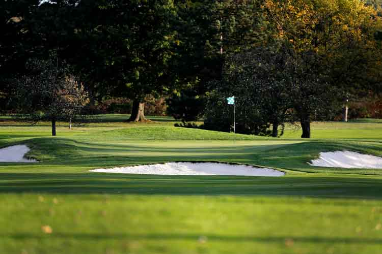 shorewood-golf