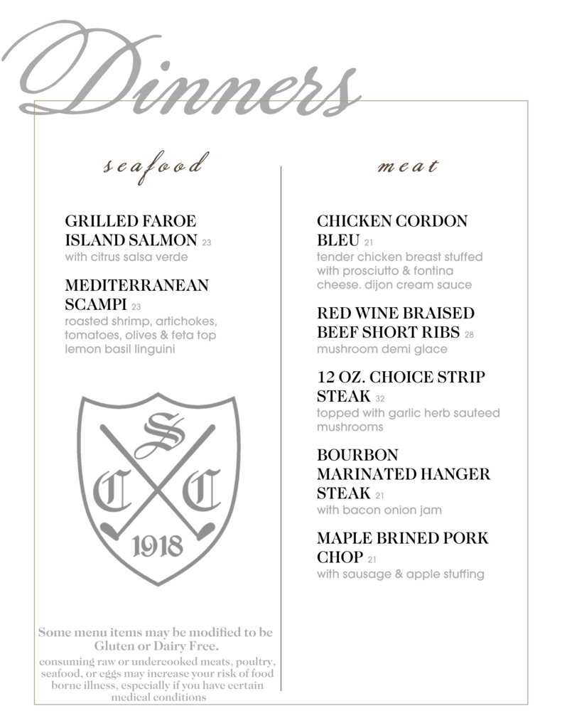 COVID-19 Dinner_page-2